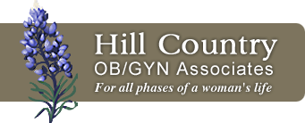 Image result for hill country ob gyn