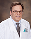 Mark N. Perlmutter, MD