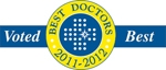 Best Doctors in America!