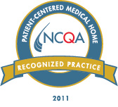 HealthPoint Medical Group Recognized for Patient-Centered, Coordinated Care