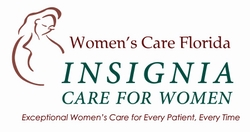 Insignia Care for Women