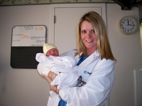 New Beginnings OB-GYN - Obstetric Services