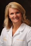 Jennifer Gilby, MD