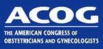 American Congress of Obstetrics & Gynecology