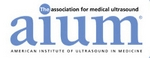 American Institute of Ultrasound in Medicine - AIUM