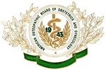 American Osteopathic Board of Obstetrics & Gynecology - AOBOG