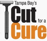 Tampa Bay's Cut for a Cure