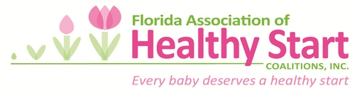 Florida Association of Healthy Start Coalitions