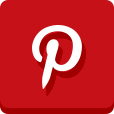Princeton IVF on Pinterest. Follow us !