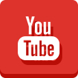 Princeton IVF on You Tube. Follow us !