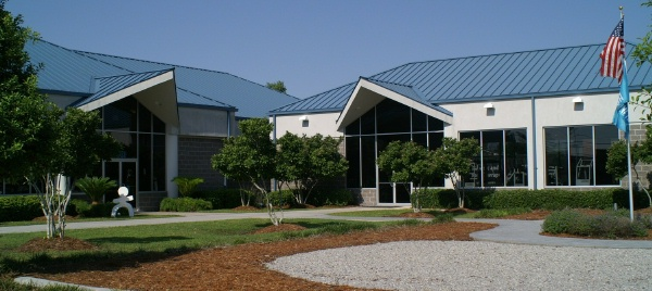 Orthopedic and Sports Therapy, Kenner, LA