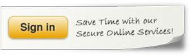 Login and Save time with our secure online services